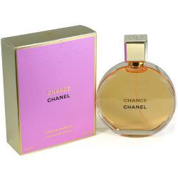 Chanel Chance Eau de Parfum 100 ml - (INA-021)
