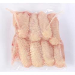 Chicken Wings 1KG (TP-0214)