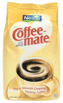 Coffee Mate 1Kg - (TP-0191)