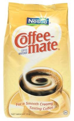 Coffee Mate 1Kg - (TP-0191)