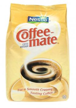 Coffee Mate 450gm - (TP-0192)