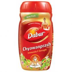 Dabur Chyawanprash 1kg (TP-0254)