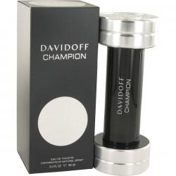 Davidoff Champion Cologne (INA-045)