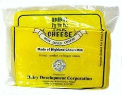 DDC Yak Cheese 500gm (TP-0252)