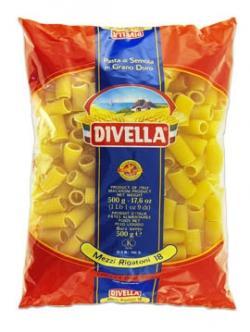 Divellaa Pasta 500gm (TP-0066)