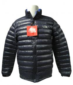 High Copy North Face Down Jacket - (TP-147)