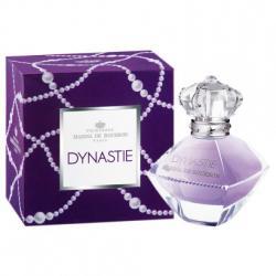 Perfume Marina de Bourbon Dynastie Pincesse Paris Feminino-EDP 100 ml