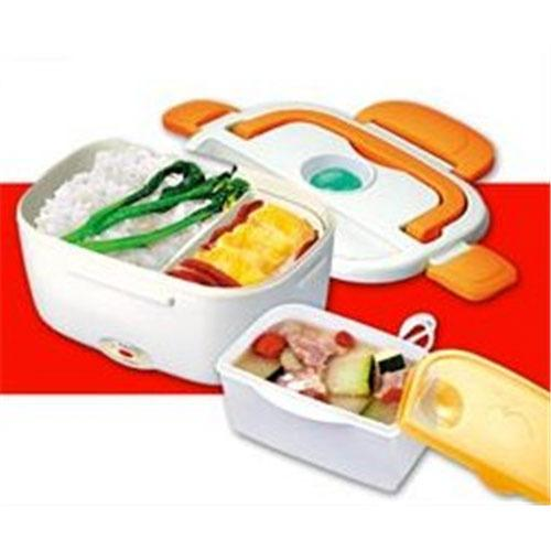 Electric Lunch Box