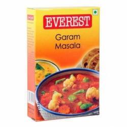 Everest Garam Masala 100g - (TP-0119)