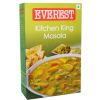 Everest Kitchen King Masala 100g - (TP-0120)
