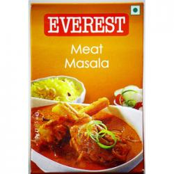 Everest Meat Masala 100g - (TP-0121)