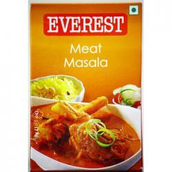 Everest Meat Masala 100g - (TP-0121)