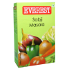 Everest Sabji Masala 100g - (TP-0123)