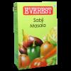 Everest Sabji Masala 100g - (TP-0123)