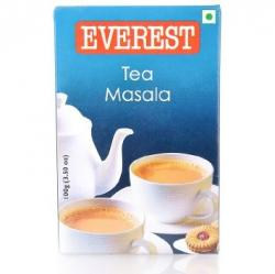 Everest Tea Masala 100gm - (TP-0125)
