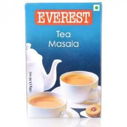 Everest Tea Masala 100gm - (TP-0125)