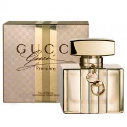 Gucci Première 75ml Eau De Parfum Spray - (INA-027)