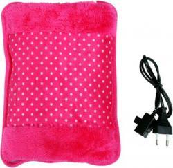 Electric Hot Gel Bag