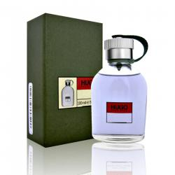 Hugo Green 100ml EDT For Men - (INA-046)