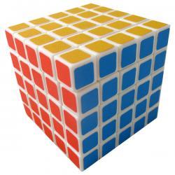 Magic Cube - (NUNA-012)