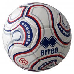 Errea Football - (NUNA-016)