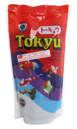 Tokyu Fish Food - (ANA-055)