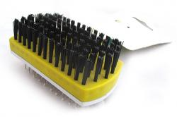 Pet Double Brush - (ANP-010)