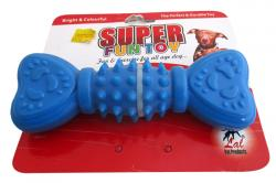 Super Fun Toy For Dog - (ANP-011)