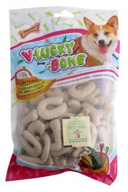 V-Lucky Bone - (ANP-019)