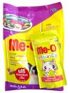 Me-O Cat Food (Adult) - (ANP-023)