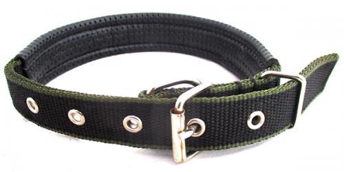 Nylon Neck Belt - (ANP-028)