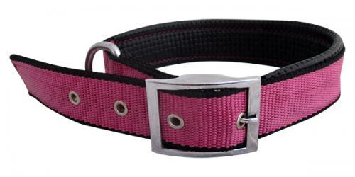 Nylon Neck Belt - (ANP-029)