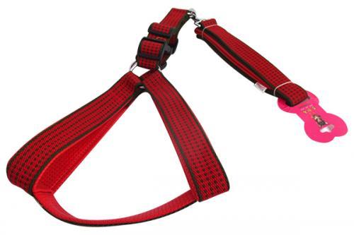 Fiber Dog Belt - (APN-032)