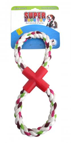 Super Rope Toy - (ANP-044)