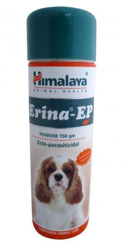 Himalaya Erina-EP Powder - (ANP-047)