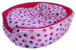 Dog Couch - (ANP-050)
