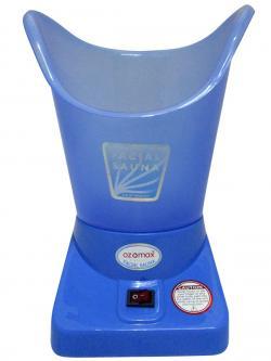 Ozomax Facial Steamer - (MANSA-003)
