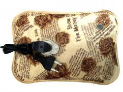 Hot Water Bag - (MANSA-004)