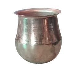 Copper Lota (Medium) - (NBN-010)