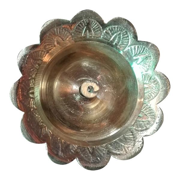 533c6018a7 Akasha Deep Diyo - 130gm - (NBN-028) by Thulo Pasal