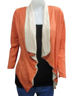 Paper's Outer For Ladies - (WM-0046)