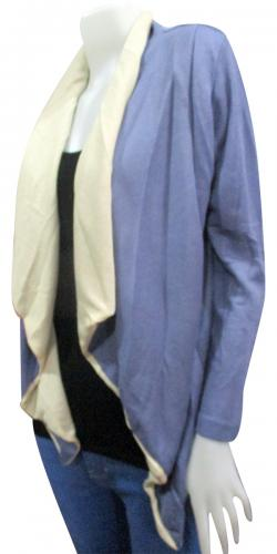 Paper's Outer For Ladies - (WM-0047)