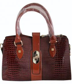 Kendeno Handbag For Ladies - (WM-0051)