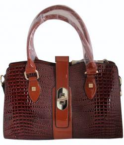 Kendeno Handbag For Ladies - (WM-0051)