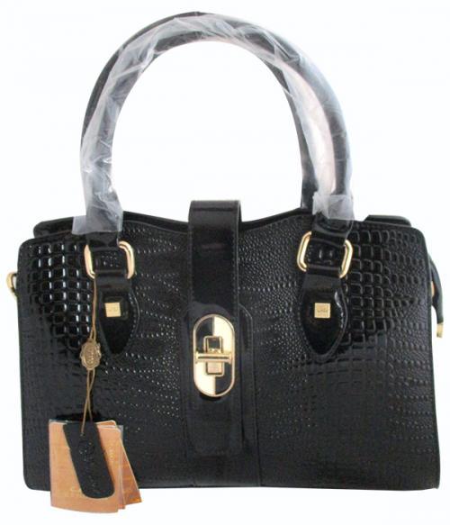 Kendeno Handbag For Ladies - (WM-0052)