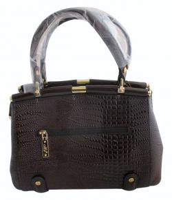 Kendeno Handbag For Ladies - (WM-0053)