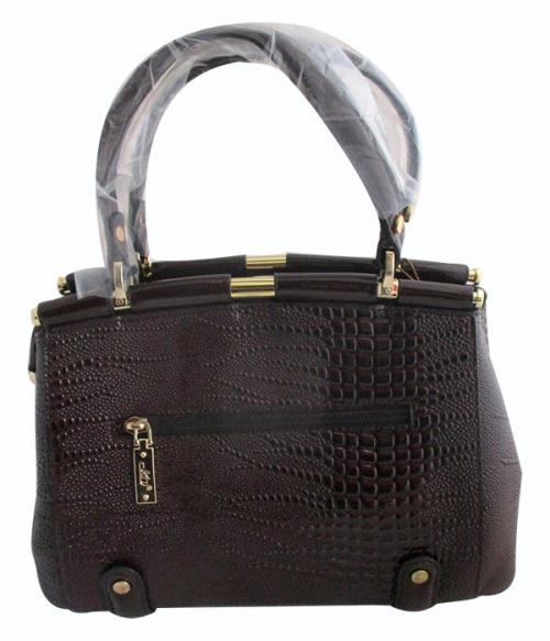 Kendeno Handbag For Ladies - (WM-0053)