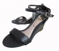Wedge Heel Sandals For Ladies - (WM-0060)