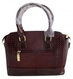 Kendeno Handbag For Ladies - (WM-0065)