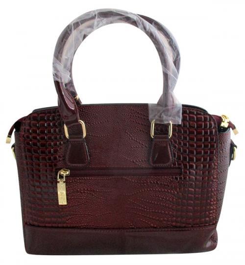 Kendeno Handbag For Ladies - (WM-0065)